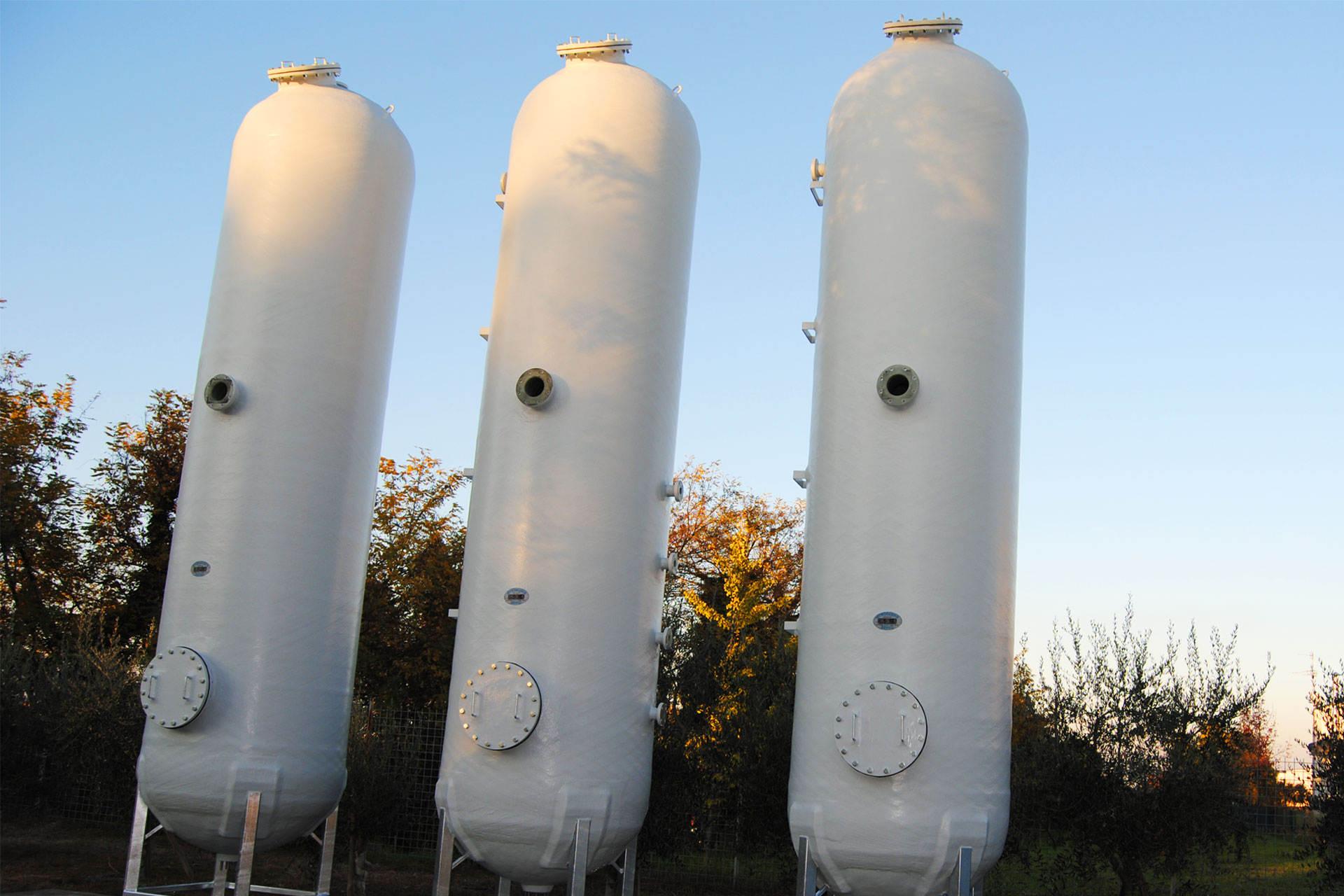 serbatoi-a-pressione-vessel
