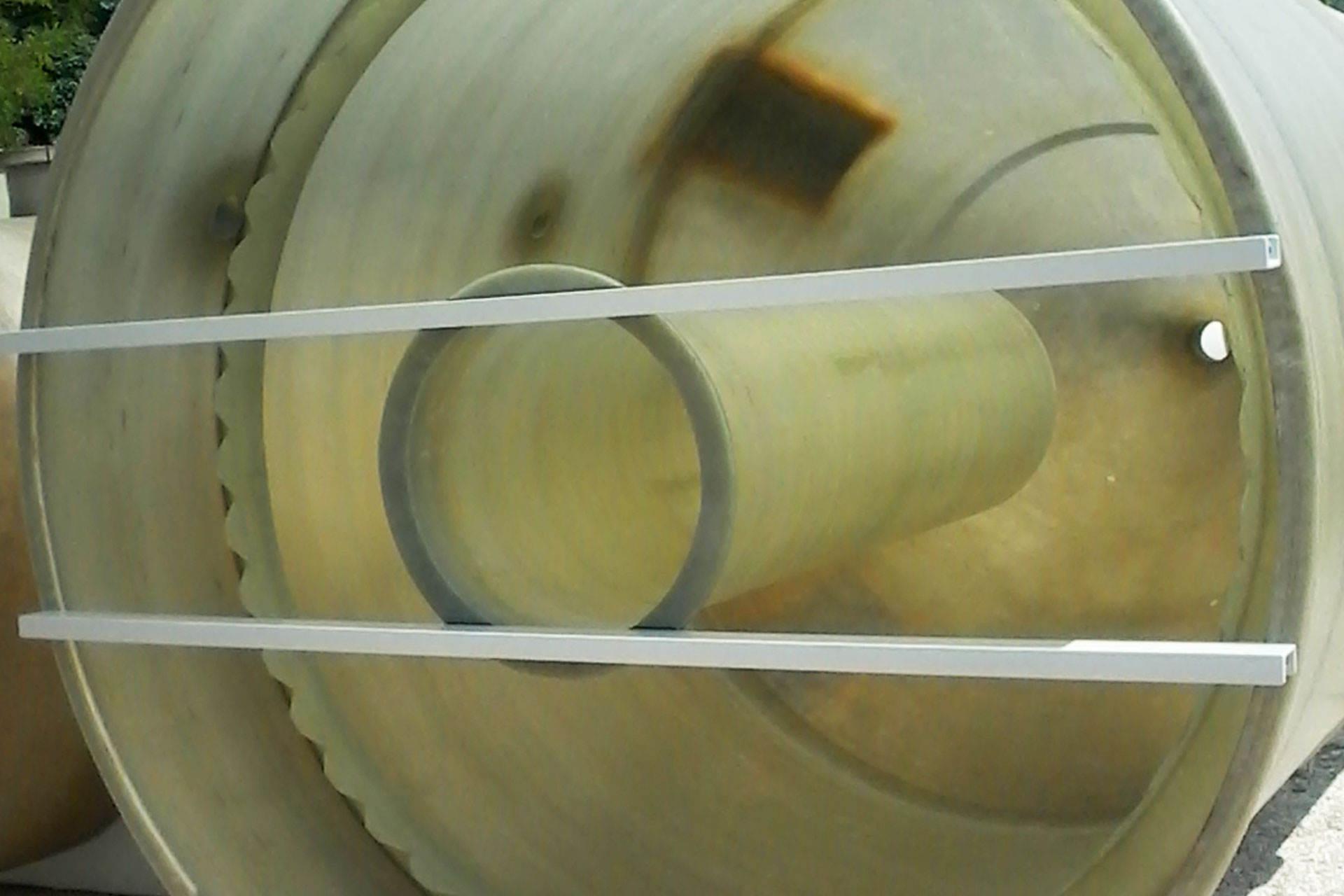sedimentatori-fanghi-tipo-dortmund