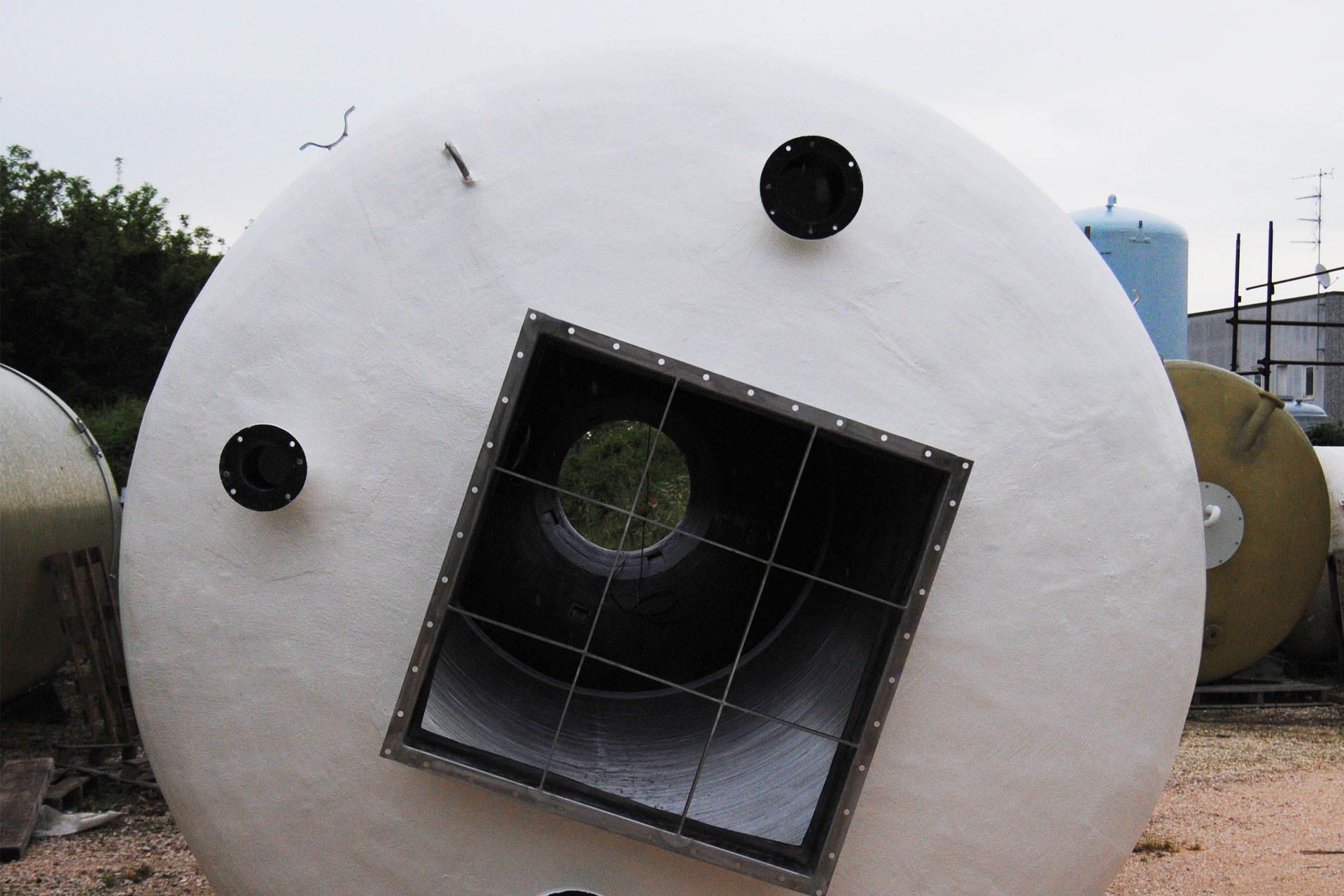 silos-alimentari-in-vetroresina
